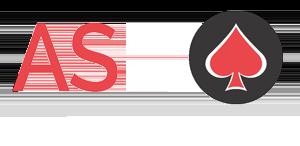 Logo As de pic - Spécialiste Anti Nuisible